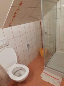 fürdő1